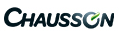 /assets/img/logo-chausson.png