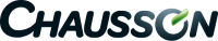 /thumbs/200x100/2015-09::1443524896-chausson-logo.png