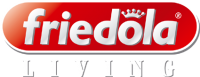 /thumbs/200x100/2015-10::1444735809-friedola-logo-gross.png