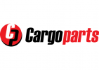 /thumbs/200x100/2015-11::1446544010-cargoparts.png