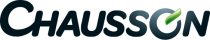 /thumbs/autox40/2015-09::1443524896-chausson-logo.png