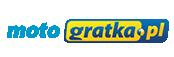 transa-m.gratka.pl/oferta/