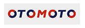 /thumbs/autoxauto/2015-08::1439964585-otomoto.png