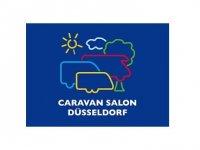Targi Caravan Salon Dusseldorf 2018