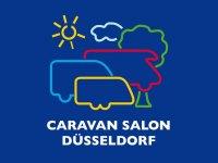 2019-08/1566756113-caravan-salon.jpg