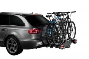 2015-09::1441356681-thule-velocompact-7pin-3bike-927000-ocwithbikes-sized-900x600.jpg