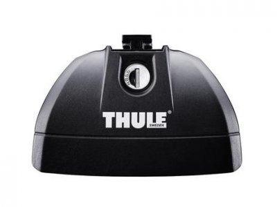 STOPY THULE 753 RAPID SYSTEM