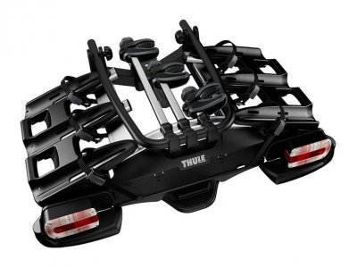 /thumbs/fit-400x300/2015-09::1441356678-thule-velocompact-7pin-3bike-927000-folded-sized-900x600.jpg