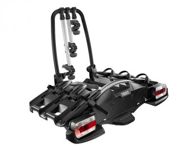 /thumbs/fit-400x300/2015-09::1441356679-thule-velocompact-7pin-3bike-927000-iso-sized-900x600.jpg
