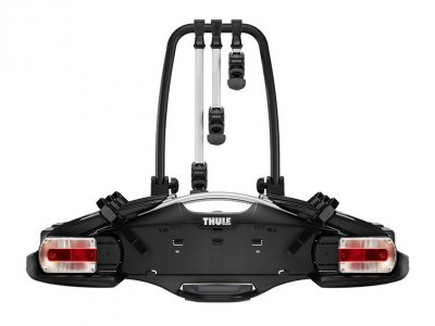 /thumbs/fit-400x300/2015-09::1441356680-thule-velocompact-7pin-3bike-927000-main-sized-900x600.jpg