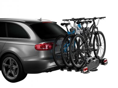 /thumbs/fit-400x300/2015-09::1441356681-thule-velocompact-7pin-3bike-927000-ocwithbikes-sized-900x600.jpg