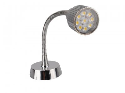 LAMPKA FLEXI LED DO CZYTANIA
