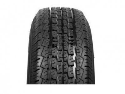 OPONA SECURITY 195/55R10C 98/96N