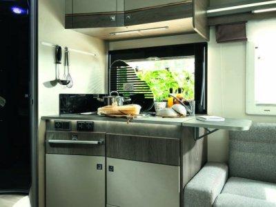 /thumbs/fit-400x300/2019-09::1567773211-titanium-720-kitchen-2020.jpg