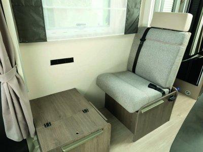 /thumbs/fit-400x300/2019-09::1567773215-titanium-720-smart-lounge-4-2020.jpg