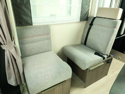 /thumbs/fit-400x300/2019-09::1567773216-titanium-720-smart-lounge-5-2020.jpg