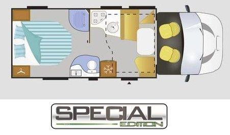 2018-02::1517586247-628eb-special-editio