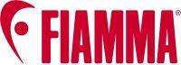 /thumbs/200x100/2015-09::1442919916-fiamma-logo.jpg