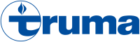 /thumbs/200x100/2015-10::1443775205-truma.png
