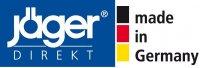 /thumbs/200x100/2015-10::1444038297-wei-blau-jaeger-direkt.jpg