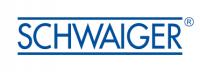 /thumbs/200x100/2015-10::1444301037-logo-schwaiger.png