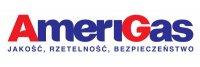 /thumbs/200x100/2015-10::1444733256-amerigas-logo.jpg