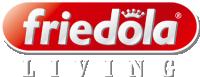 /thumbs/200x100/2015-10::1444735809-friedola-logo-gross.png
