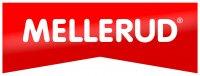 /thumbs/200x100/2015-10::1445499953-mellerud-logo.jpg