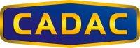 /thumbs/200x100/2016-03::1458722217-cadac-logo.jpg