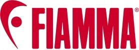 /thumbs/300x100/2015-09::1442919916-fiamma-logo.jpg