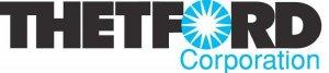 /thumbs/300x100/2015-09::1443518018-thetford-logo.jpg