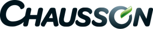 /thumbs/300x100/2015-09::1443524896-chausson-logo.png