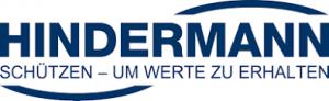 /thumbs/300x100/2015-10::1444909956-hindermann.png