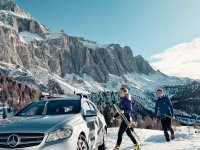 2017-12/1513854983-thule-winter-sport-carriers.jpg