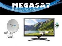 Transa-M dealerem MegaSat