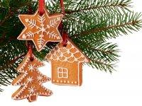 Wesołych Świąt! Godziny otwarcia w okresie świąteczno-noworocznym