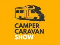 Transa-M na targach Camper Caravan Show 2021