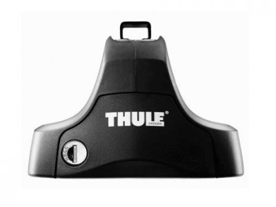 STOPY THULE 754 RAPID SYSTEM