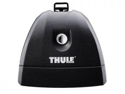 STOPY THULE 751 RAPID SYSTEM
