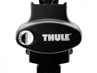 STOPY THULE 775 NA RELING