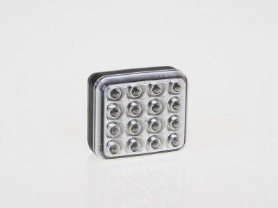 LAMPA PRZECIWMGŁOWA FRISTOM FT-040 LED