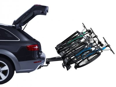 /thumbs/fit-400x300/2015-09::1441356681-thule-velocompact-7pin-3bike-927000-oc-tilted-withbikes-sized-900x600.jpg