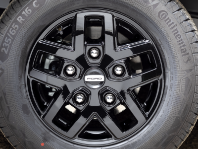 /thumbs/fit-400x300/2021-08::1629191433-jante-ford-gloss-black-300-cmjn.png