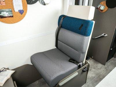 /thumbs/fit-400x300/2021-09::1631526866-x550-smart-lounge.jpg