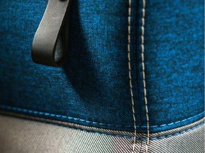 /thumbs/fit-400x300/2021-09::1631526917-x-550-tissus-1.jpg